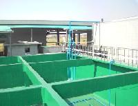 铝型材废水处理