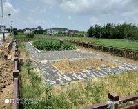 农村废水处理
