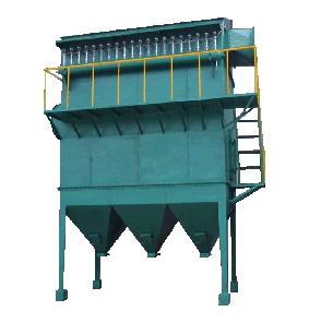 废气处理设备价格